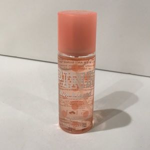Victoria's Secret Pink Body Spray
